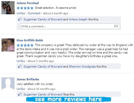 facebookreviews1.png