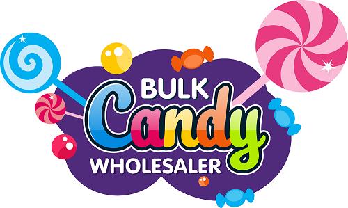 kirkmara-bulk-candy-wholesaler-png-1a.png